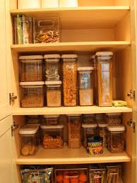 incredible ideas for organizing kitchen cabinets organize kitchen cabinets
