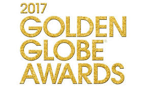 Image result for golden globe nominations 2017