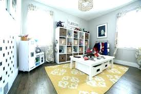 playroom furniture ikea. Playroom Furniture Ideas Ikea .