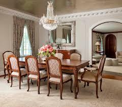 formal dining room design. Fine Formal Formal Dining Room In Formal Dining Room Design