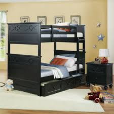 Kids Bunk Bed Bedroom Sets Bunk Beds Bedroom Set Furniture Beds Bed Frame Ashley
