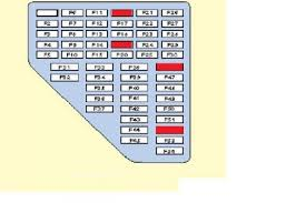 vw polo 2006 fuse box diagram toyota celica fuse box \u2022 sewacar co Polo Vivo Fuse Box Diagram vw fuse diagram petaluma vw fuse diagram petaluma vw polo 2006 fuse box diagram diagram likewise 2010 vw polo fuse vw polo vivo fuse box diagram