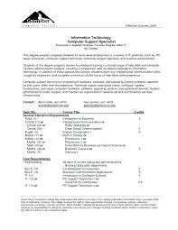 Software Engineer Resume Examples For Software Developer Software