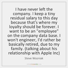 "Image result for ""Basically Steve Wozniak and I invented the Apple"