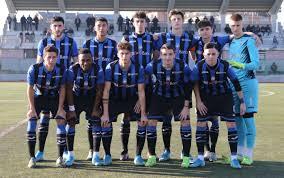 Torino - Atalanta Under 18: Derbali e Viviani risolvono il ...