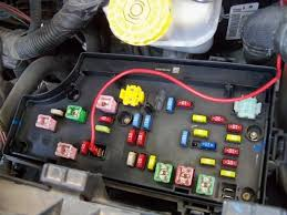 2007 pt cruiser fuse box for a 2nd wiring diagram for you • chrysler pt cruiser questions the windsheld wipers on my 2006 keep rh cargurus com 2003 pt cruiser fuse box location 07 pt cruiser fuse box location