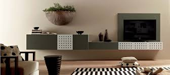 modern wall units italian furniture. modern wall unitsdesigner unitsitalian modular units italian furniture l