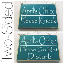 Quiet Please Meeting In Progress Sign Cheap Do Not Disturb Office Sign Find Do Not Disturb Office Sign