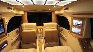 cadillac escalade 2015 interior customized. cadillac escalade 2015 interior customized c