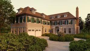 shingle style house plans umpqua 30 825 associated designs of post