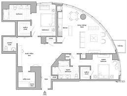 301 main 5c floor plan