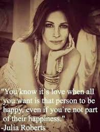 Famous Quotes FUN MEANINGFUL Quotes From Celebrities That Will Fascinating Meaningful Famous Quotes