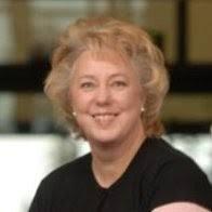 "70+ ""Maryanne"" profiles | LinkedIn"