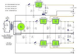 pc power supply 12v wire diagram lotsangogiasi com pc power supply 12v wire diagram medium size of wiring diagram for tattoo power supply delta