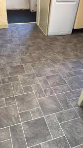 cushion flooring for kitchens