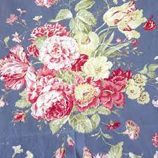 waverly garden room garden room fabric