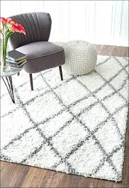 area rugs 8x10 amazing furniture awesome white furry rug area rugs target in area rugs