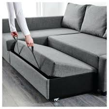 ikea sectional sleeper with storage sofas sofa bed with storage sectional sleeper sofa twin sofa intended