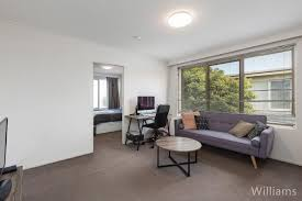 1 Bedroom Apartments For Sale In Williamstown, VIC 3016. 16/99 Melbourne  Road, Williamstown, VIC 3016