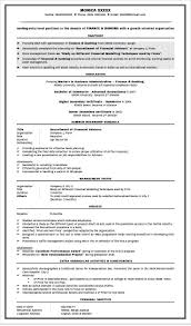Horticulture Resume Template Resume Examples Essay About Summer