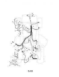 Harley Coil Wiring Diagram