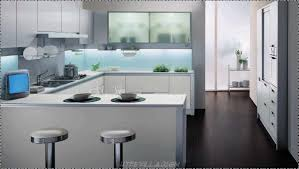 Grey Walls In Kitchen Grey Kitchen Walls With White Cabinets Nickel Chrome Swing Panel