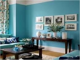 home design wall paint color combination mnl designs modern living room with fireplace bed room
