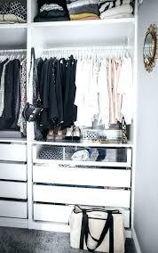 closet home depot drawers for closet house of step in closet home depot closet system drawers