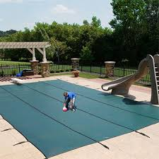 automatic pool covers for odd shaped pools. Tags Automatic Pool Covers For Odd Shaped Pools