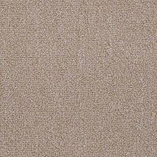 Shaw Philadelphia mercial Carpet Sale Concord CA San Ramon