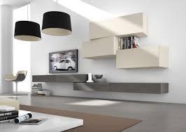 furniture wall units designs. presotto base units in basalto u201cagedu201d oak wall matt beige furniture designs