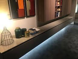 floor lighting led. Floating Living Room Furniture With Led Strip Light Floor Lighting Strips  Lights . O