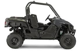 It is an investment that you hope to gain hours of enjoyment from. 5 Best Side By Side Utvs For A Kickass Ride Men S Journal