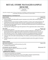 Nurse Manager Resume Stunning 60 Unique Nurse Manager Resume Objective Examples