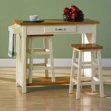 breakfast set furniture. overstock upton home nantucket 3piece breakfast set includes an island furniture c