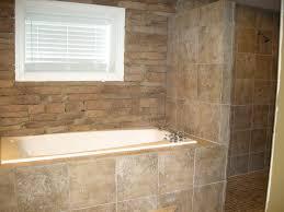 bathtub liner bathtub liner replacement cost bathtub liner cost