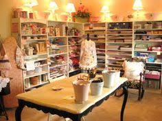 1000 images about craft room ideas on pinterest craft rooms sewing rooms and craft space awesome craft room