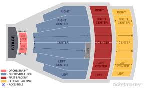 Civic Coliseum Seating Chart Knoxville Tn Interpretive Knoxville Civic Auditorium Seat View Knox Civic
