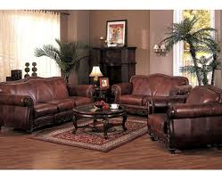 Full Size of Sofa:contemporary Brown Leather Sofas Awesome Contemporary  Brown Leather Sofas Awesome Modern ...