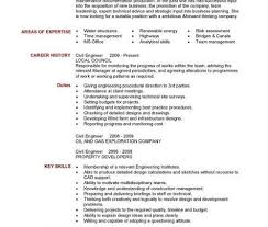 Wallpaper: Civil Engineer CV example professional summary and key skills; engineer  resume; July 12, 2016; Download 500 x 708 ...