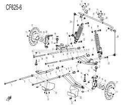 1987 lt250r wiring diagram lt250r parts \u2022 wiring diagrams vabizi com Eagle 100Cc ATV Wiring Diagram at Suzuki 110cc Atv Wiring Diagram