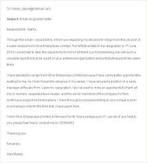 Letter Of Resignation Templates Word Sample Medical Resignation Letters Free Example Format Doctor With