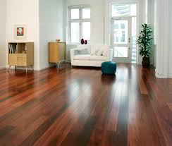 average installation cost of engineered hardwood flooring