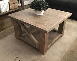 small coffee table. Full Size Of Furniture:small Wood Coffee Table Dkuavvq Beautiful 15 Large Thumbnail Small