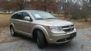 State Farm Quote Car Amazing Compare State Farm Insurance Policy Quote For 48 DODGE JOURNEY RT