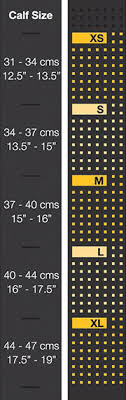 Mens Pants Size Chart Inches To Cm Mens Apparel Sizing Chart