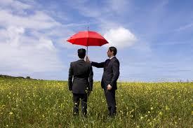 Umbrella Insurance Quote Adion Financial Group Umbrella Insurance 10