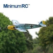messerschmitt bf 109 — купите messerschmitt bf 109 с бесплатной ...