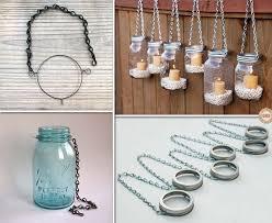diy mason jar oil lantern mason jar lanterns diy