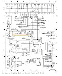 96 miata stereo wiring diagram wirdig mazda miata as well 2001 626 wiring diagrams wiring amp engine diagram
